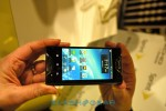 Sprint-Kyocera-Echo-hands-on-38-slashgear