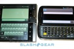 Sprint-Kyocera-Echo-hands-on-47-slashgear