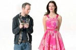 Tech Bloggers The Focus Of Latest T-Mobile Ad