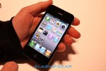 Verizon iPhone 4: General reservations Feb 9, Sales Feb 10 from 7am