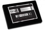 OCZ Launches Vertex 3 and Vertex 3 Pro SATA SSDs