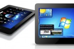 ViewSonic dual-SIM V350 phone & dual-OS ViewPad 10Pro tablet outed