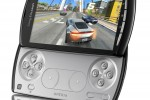 Xperia PLAY_Black_CA02_screen2