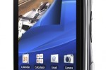 Xperia PLAY_Black_Front40_screen2