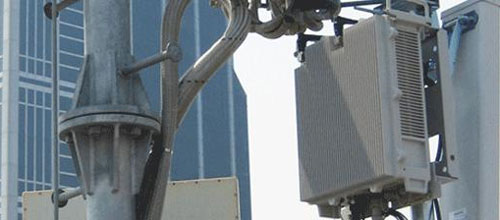 Airspan Air4G base station integrates WiMax and LTE connectivity into one device