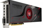 AMD Radeon HD 6990 officially pictured