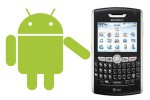 RIM testing Android apps on BlackBerry phones tips developer