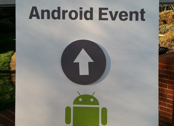 Android Honeycomb Event : Full Pre-Game Review