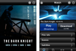 Warner Bros. To Sell Movies As Apps Through App Store