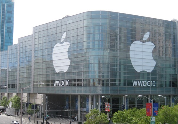 iPhone 5 Rumored To Debut June 5th – 9th