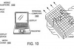 Apple OLED ambitions tipped by patent applications?