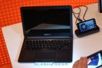 AT&T Motorola ATRIX 4G due March 6: $200 alone or $500 with Laptop Dock