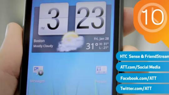 AT&T Mobile Hotspot plan due Feb 13 as tethering bundle doubles