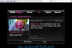 BBC iPlayer app for iPad due February 10; US version in June 2011