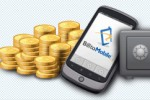 BillToMobile Signs Sprint Deal, Now Three Major US Carriers For Mobile Payments