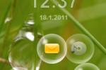 Nokia Bubbles proves Nokia can be innovative, Symbian 1.1 update lands