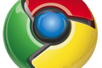Microsoft releases H.264 plugin for Chrome; IE9 WebM video via plugin