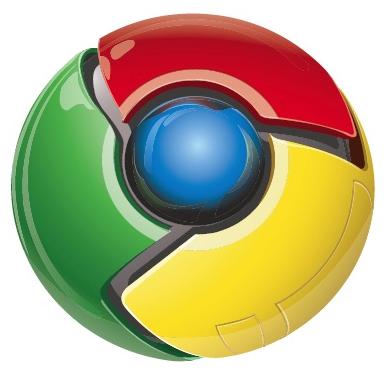 Microsoft releases H.264 plugin for Chrome; IE9 WebM video via plugin