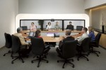 Cisco Upgrades Video Sharing/Conferencing Portfolio