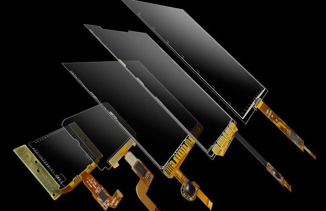 Synaptics ClearPad 4 promises skinnier smartphones