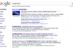 Google Changes Search Algorithm to Combat Content Farms