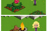 Newest Farmville Crop Is…Watermelon Babies?