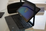 Dell Inspiron Duo price slash cuts convertible by 27%