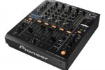 Pioneer DJM-900nexus DJ mixer aims at club DJs