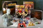 Duke Nukem Forever Collectors Edition Revealed