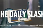 The Daily Slash: February 11, 2011