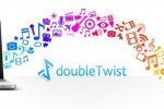 DoubleTwist For Android Media Streaming To Xbox and PS3