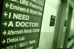 dr-dre-i-need-a-doctor