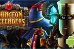 Dungeon Defenders Updates to 4.0