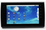 eLocity 10-inch Android tablet to hit pre-order Feb 15