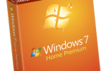 Windows 7 SP1 Available for Download