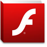 Flash Player 10.2 released: Stage Video full h/w acceleration