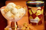 Android Ice Cream Next, Will Bring Honeycomb to Handsets