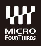 Carl Zeiss AG enters micro four thirds lens market