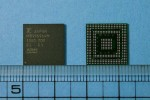 Fujitsu Milbeaut image processors hit gen 6 with MB91696AM