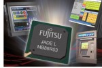 Fujitsu Semiconductor pick up ARM chips: Cortex A15, Mali GPUs, more