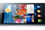 Samsung Galaxy S II ships in March