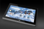 Corning Analyst: 180 Million Tablets Sold, 2014