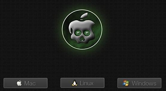 GreenPois0n iOS 4.2.1 untethered jailbreak released
