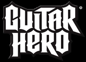 Activision ends Guitar Hero and True Crime franchises