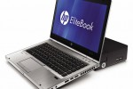 hp_elitebook_1