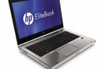 hp_elitebook_2