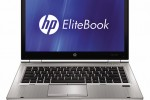 hp_elitebook_5
