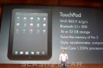 hp_touchpad_12