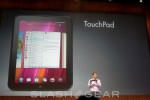 hp_touchpad_9
