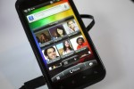 Recap Of New HTC Smartphones, Tablet, and Announcements From MWC 2011